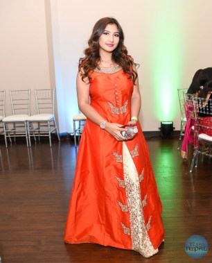 teej-celebration-nst-irving-texas-20170812-23
