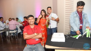 teej-celebration-nst-irving-texas-20170812-24