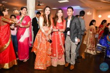 teej-celebration-nst-irving-texas-20170812-35