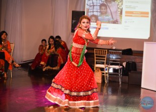teej-celebration-nst-irving-texas-20170812-44