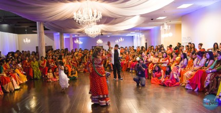 teej-celebration-nst-irving-texas-20170812-49