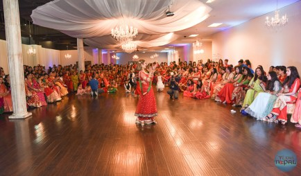teej-celebration-nst-irving-texas-20170812-50