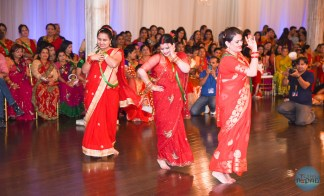 teej-celebration-nst-irving-texas-20170812-52