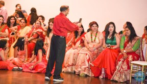 teej-celebration-nst-irving-texas-20170812-57