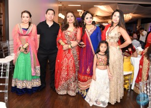 teej-celebration-nst-irving-texas-20170812-62