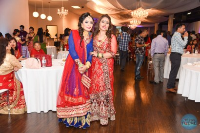 teej-celebration-nst-irving-texas-20170812-67
