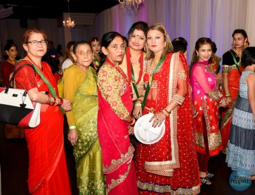 teej-celebration-nst-irving-texas-20170812-7