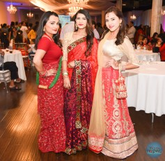 teej-celebration-nst-irving-texas-20170812-71