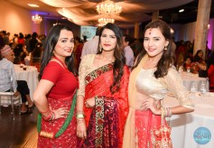 teej-celebration-nst-irving-texas-20170812-72