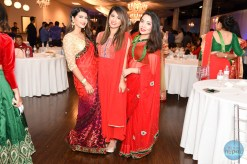 teej-celebration-nst-irving-texas-20170812-77