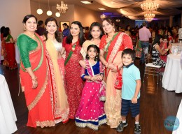 teej-celebration-nst-irving-texas-20170812-81