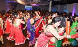 teej-celebration-nst-irving-texas-20170812-82