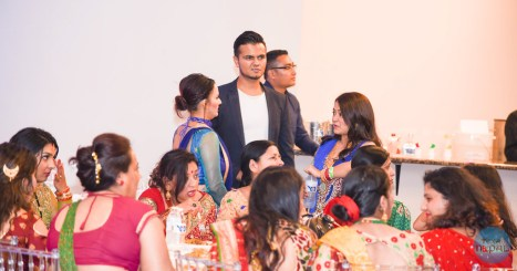 teej-celebration-nst-irving-texas-20170812-89