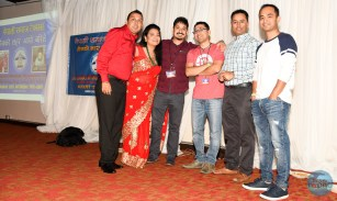 teej-celebration-nst-irving-texas-20170812-95