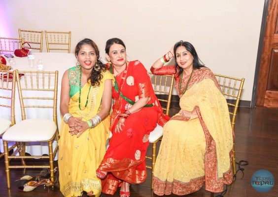 teej-celebration-nst-irving-texas-20170812-98