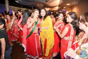 teej-celebration-nst-irving-texas-20170812-99