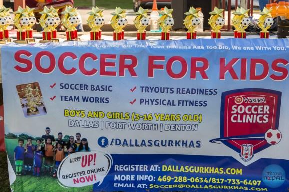 dallas-gurkhas-soccer-for-kids-summer-2017-1