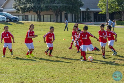 dallas-gurkhas-soccer-for-kids-summer-2017-11