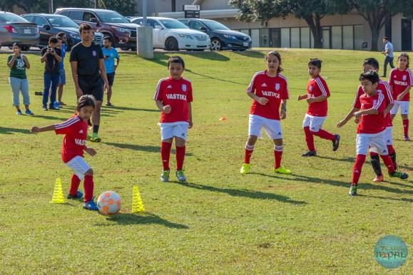 dallas-gurkhas-soccer-for-kids-summer-2017-12