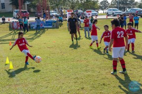 dallas-gurkhas-soccer-for-kids-summer-2017-13