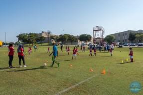 dallas-gurkhas-soccer-for-kids-summer-2017-16