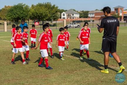 dallas-gurkhas-soccer-for-kids-summer-2017-22