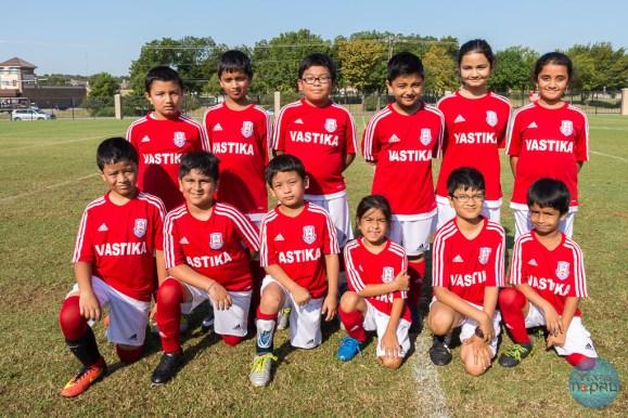 dallas-gurkhas-soccer-for-kids-summer-2017-23