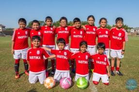 dallas-gurkhas-soccer-for-kids-summer-2017-25