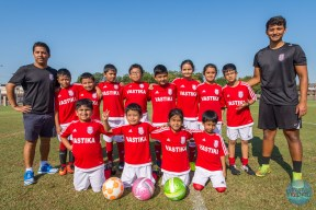 dallas-gurkhas-soccer-for-kids-summer-2017-26