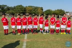 dallas-gurkhas-soccer-for-kids-summer-2017-30
