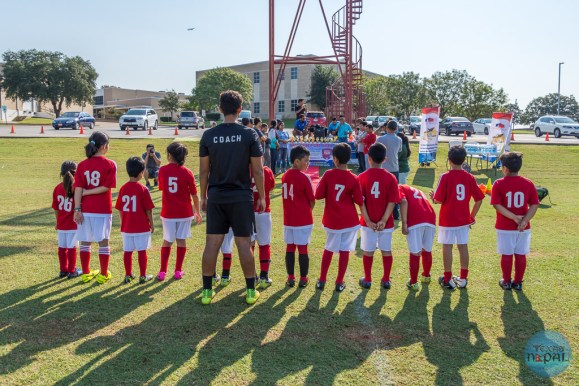 dallas-gurkhas-soccer-for-kids-summer-2017-31