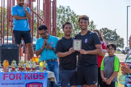 dallas-gurkhas-soccer-for-kids-summer-2017-33