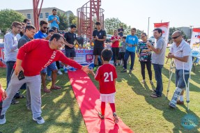 dallas-gurkhas-soccer-for-kids-summer-2017-35
