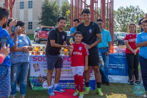dallas-gurkhas-soccer-for-kids-summer-2017-38
