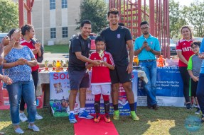 dallas-gurkhas-soccer-for-kids-summer-2017-41
