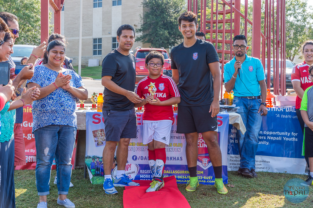 dallas-gurkhas-soccer-for-kids-summer-2017-43