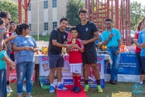 dallas-gurkhas-soccer-for-kids-summer-2017-46