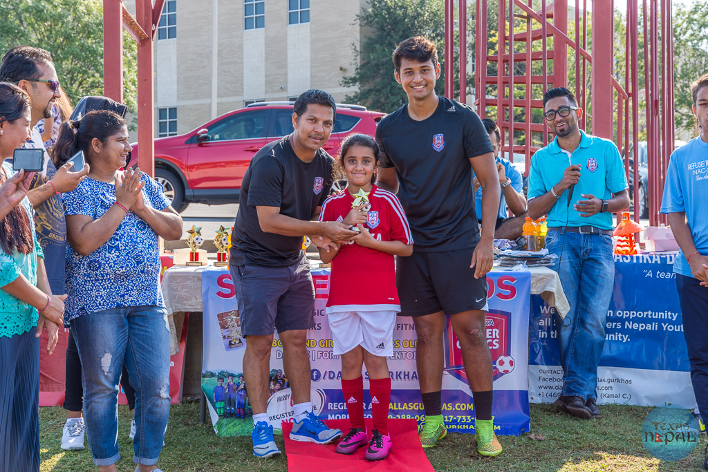 dallas-gurkhas-soccer-for-kids-summer-2017-47