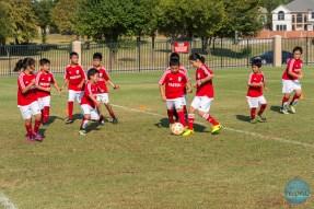 dallas-gurkhas-soccer-for-kids-summer-2017-5
