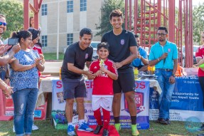 dallas-gurkhas-soccer-for-kids-summer-2017-51