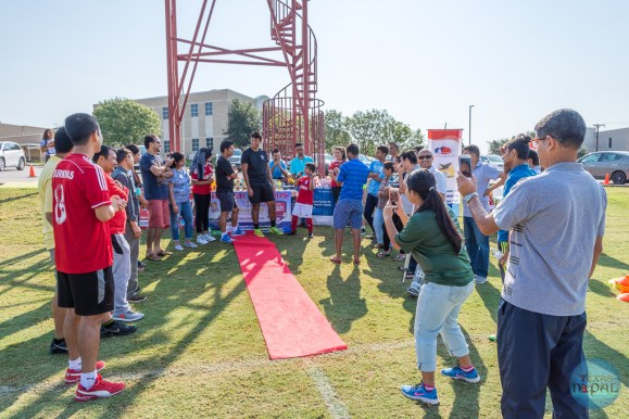 dallas-gurkhas-soccer-for-kids-summer-2017-53
