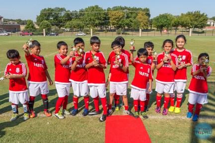 dallas-gurkhas-soccer-for-kids-summer-2017-55