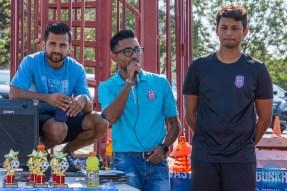 dallas-gurkhas-soccer-for-kids-summer-2017-58