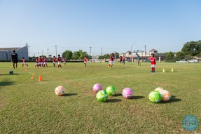 dallas-gurkhas-soccer-for-kids-summer-2017-8