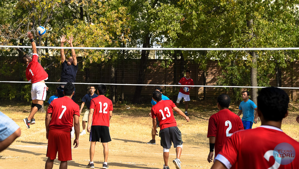 dashain-cup-volleyball-tournament-euless-20170924-11