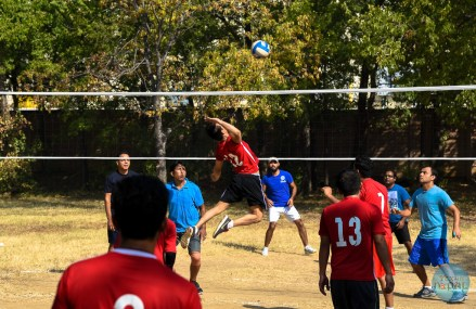 dashain-cup-volleyball-tournament-euless-20170924-12