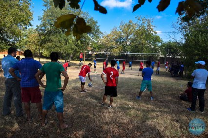dashain-cup-volleyball-tournament-euless-20170924-13