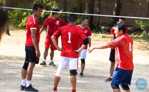 dashain-cup-volleyball-tournament-euless-20170924-21