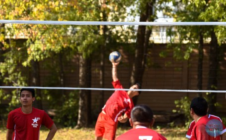 dashain-cup-volleyball-tournament-euless-20170924-28