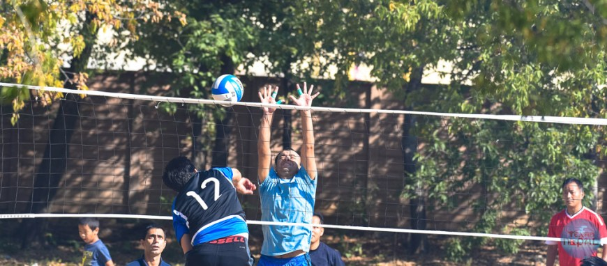 dashain-cup-volleyball-tournament-euless-20170924-3